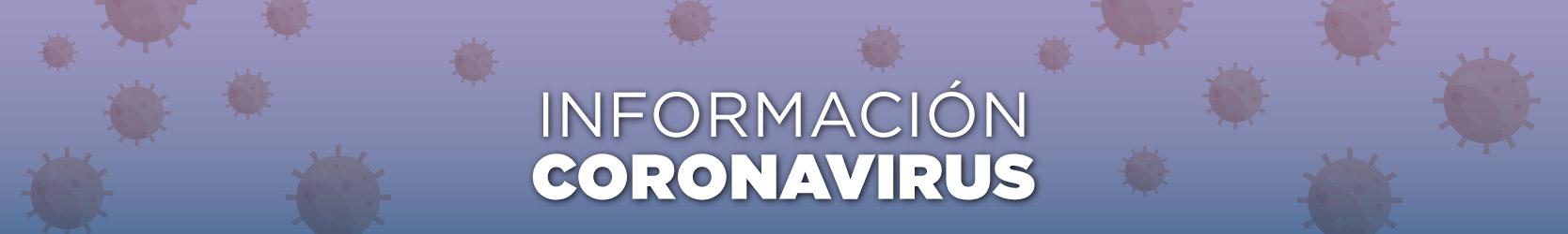 banner_coronavirus
