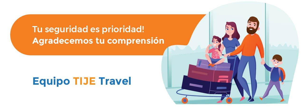 Tenemos el mejor precio para tus vacaciones